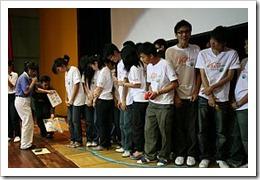 JY_KL20101024_18_lrq