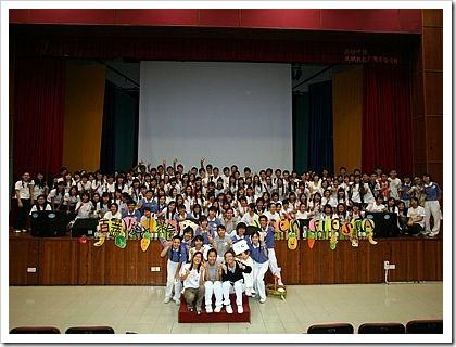 JY_KL20101024_10_lrq