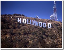 hollywood_da_traveldk