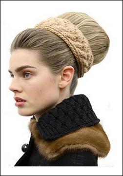 prada's_headband