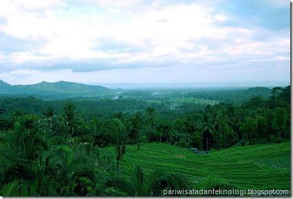 view-from-bukit-jambul