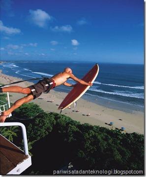 surfboard_jump