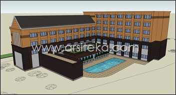 Hotel Luwu Desain1 - view4