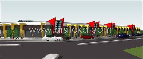 Pasar Kalisat_05 (2009.05.23)