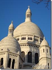 Montmartre 088