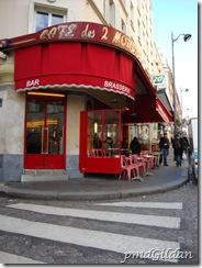 Montmartre 025