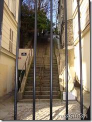 Montmartre 031