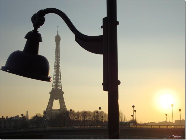 Paris160210 088