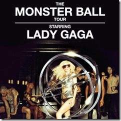 lady-gaga-the-monster-ball-tour