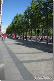 Les Champs 1