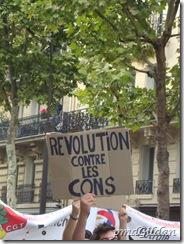 Paris, 7 sept 10 059