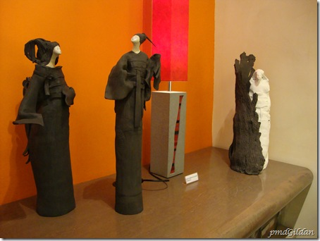 Arts. Expo Talents, Ateliers d'Art de France