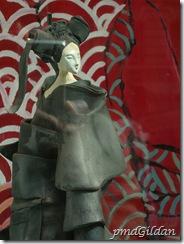 Arts....Expo Talents, Ateliers d'Art de France