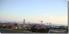 Marseille, Port