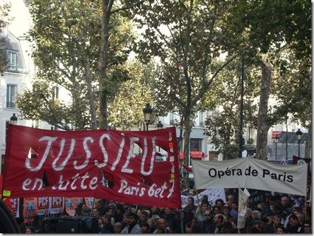 Paris le 26 Octobre 2010 169