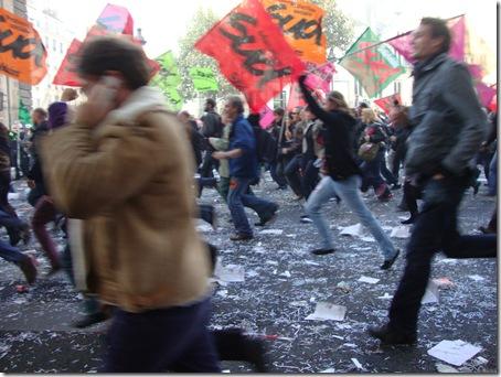 Paris le 26 Octobre 2010 195