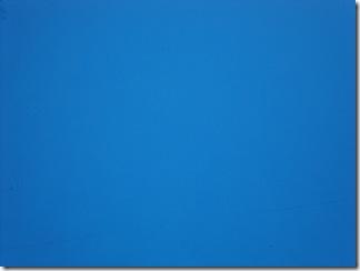 Bleu Gildan