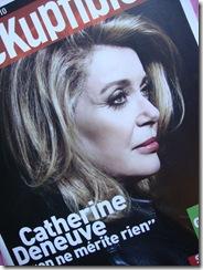 Cathrine Deneuve (9)