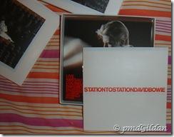 David Bowie 010