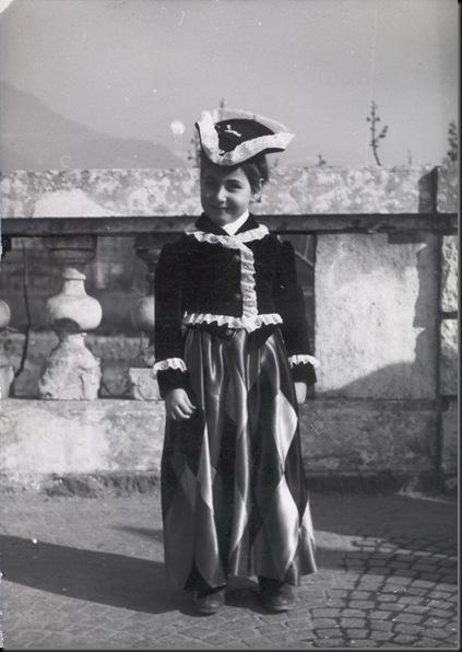 1965 arlecchino