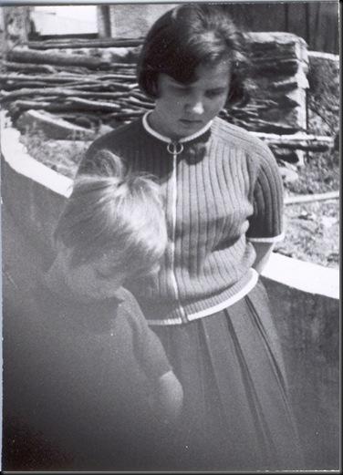 1964 65 raff e franz