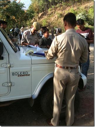 Dharamsala - 02 -