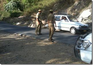 Dharamsala - 01 -