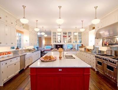 title beanbag homewares collection laminate home design. Black Bedroom Furniture Sets. Home Design Ideas