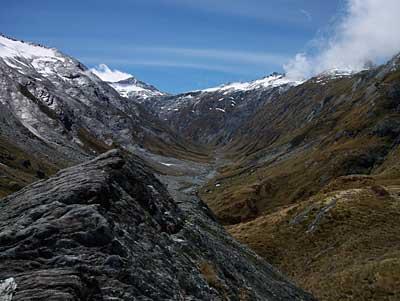 up-snowy-creek-2.jpg