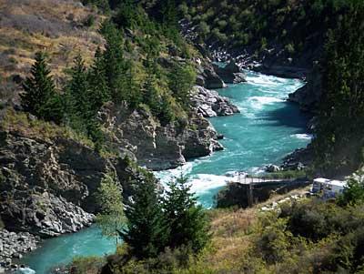 kawarau-river-12.jpg