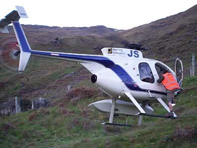 heli400-1.jpg