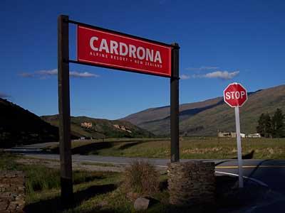 cardrona400-1.jpg