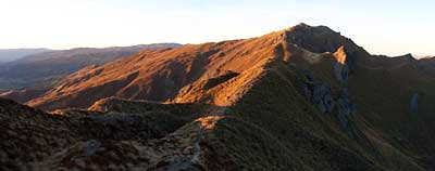 roys-peak-6.jpg