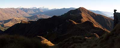 roys-peak-10.jpg