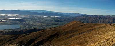 clutha-valley.jpg