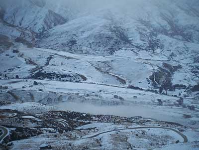 cardrona-snow-3.jpg