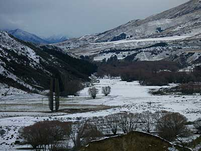 cardrona-snow-5.jpg