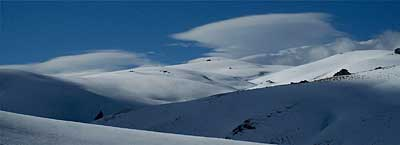 snow-farm-3.jpg
