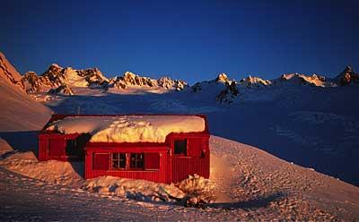 alma-hut-sunset_2.jpg