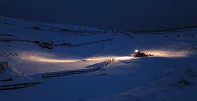 snow-farm-12.jpg