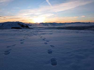 snow-farm-sunset-1.jpg