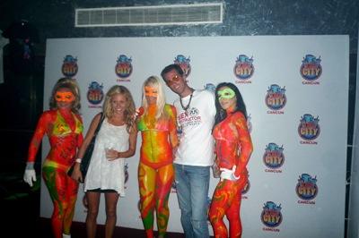 Cancun2010 193