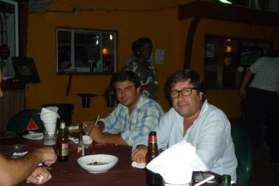 Soyo 29-09-2010 013