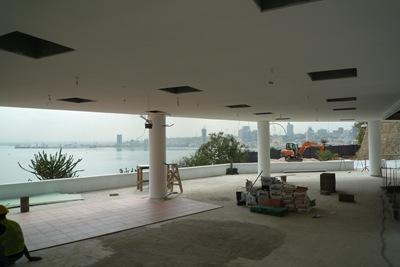 Fortaleza - 11-10-2010 (2)