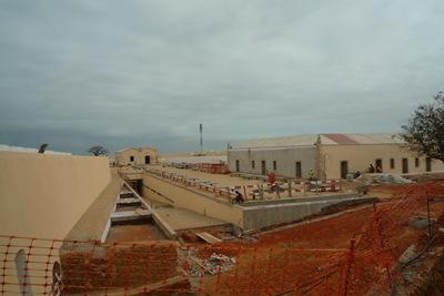Fortaleza - 11-10-2010 (11)