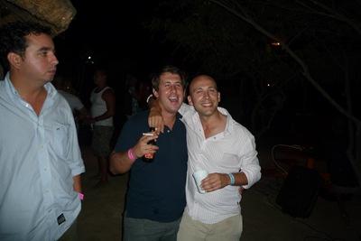 Beach Party (31)