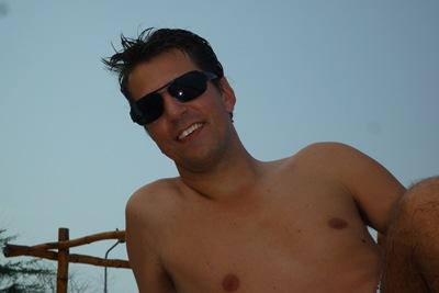 Beach Party (59)