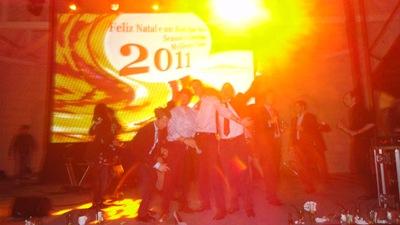 Jantar Natal SdC 2010 (83)