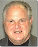 limbaugh_mugshot