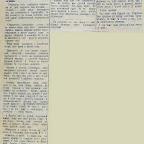 Стаття В.Баранецького Юда... (Газ. Українська думка від 22.09.1941).jpg